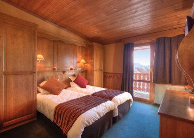 Chambres-2-hotel-les-balcons-village-belle-plagne