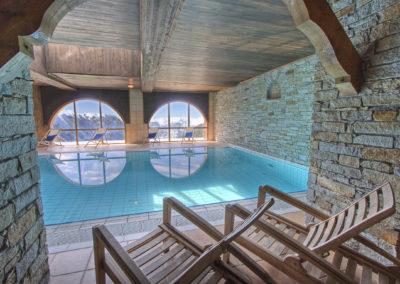 espace-bien-etre-hotel-les-balcons-village-belle-plagne-piscine-2