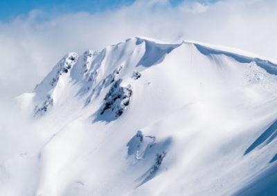 Belle-plagne-vue-montagne