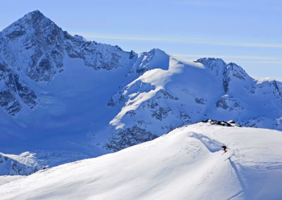 Ski-domaine-skiable-la-plagne-hotel-les-balcons