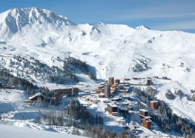 Station-belle-plagne-hotel-les-balcons-village-slider-3