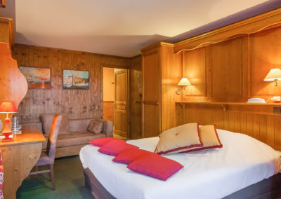 Suite-hotel-les-balcons-village-belle-plagne-3