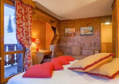 Suite-hotel-les-balcons-village-belle-plagne-5