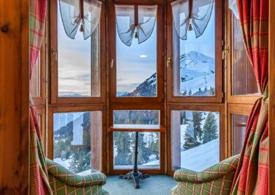 Suite-hotel-les-balcons-village-belle-plagne-slider