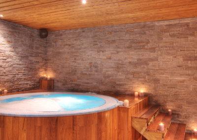 espace-bien-etre-hotel-les-balcons-village-belle-plagne-spa1