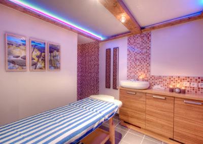 espace-massage-espace-bien-etre-hotel-les-balcons-village-belle-plagne