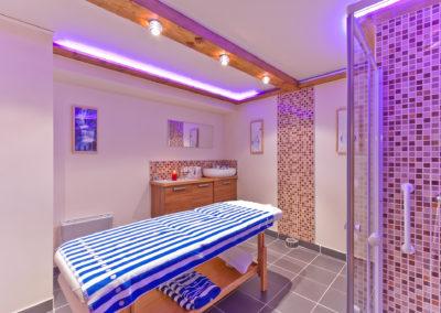 massage-espace-bien-etre-hotel-les-balcons-village-belle-plagne