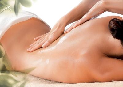 massage-espace-bien-etre-les-balcons-village-bg-carte-soin