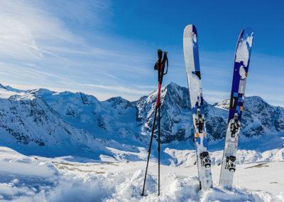 paysage-belle-plagne-ski