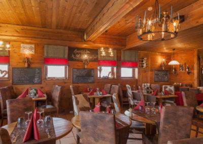 restaurant-l-auberge-belle-plagne-slider-2