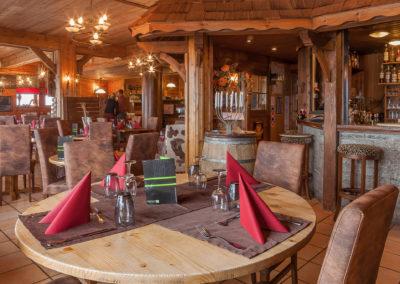 restaurant-l-auberge-belle-plagne-slider-3