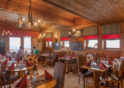 restaurant-l-auberge-belle-plagne-slider-4