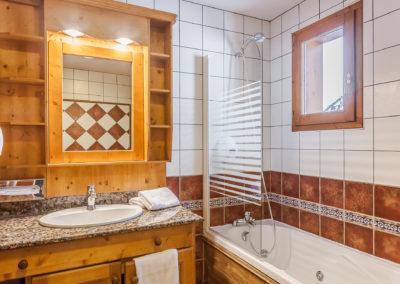 salle-de-bains-hotel-belle-les-balcons-village-belle-plagne-slider