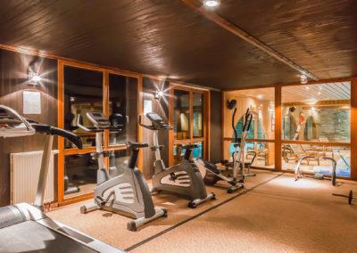 salle-sport-fitness-hotel_les_balcons_village_de_belle_plagne
