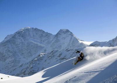 ski-freeride-station-belle-plagne-hotel-les-balcons-village