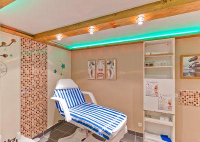 soin-espace-bien-etre-hotel-les-balcons-village-belle-plagne