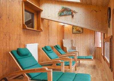 solarium-2-hotel_les_balcons_village_de_belle_plagne
