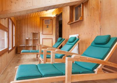 solarium-hotel_les_balcons_village_de_belle_plagne