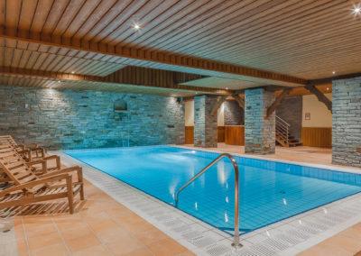 spa-espace-bien-etre-hotel-les-balcons-village-belle-plagne-piscine-slider