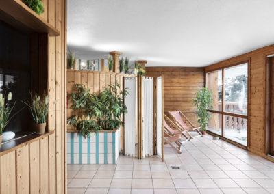 BD_plagne_les balcons_spa_10